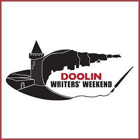 Writers-Logo