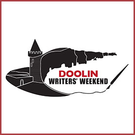 Writers-Logo